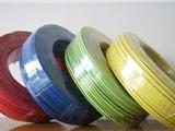 北票 SYV-50-5射频电缆 专业厂家