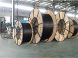 滿洲里 BVR布置安裝用電線規格
