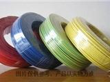 咸阳 HYA53通信电缆专业厂家