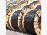 呼和浩特 KVVP-22控制电缆专业厂家