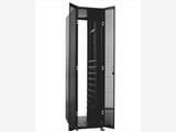 精工科技IF系列网络服务器机柜、用于机房建设