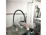 二手雅马哈 机器人二手供应商 力泰工业机器人价格