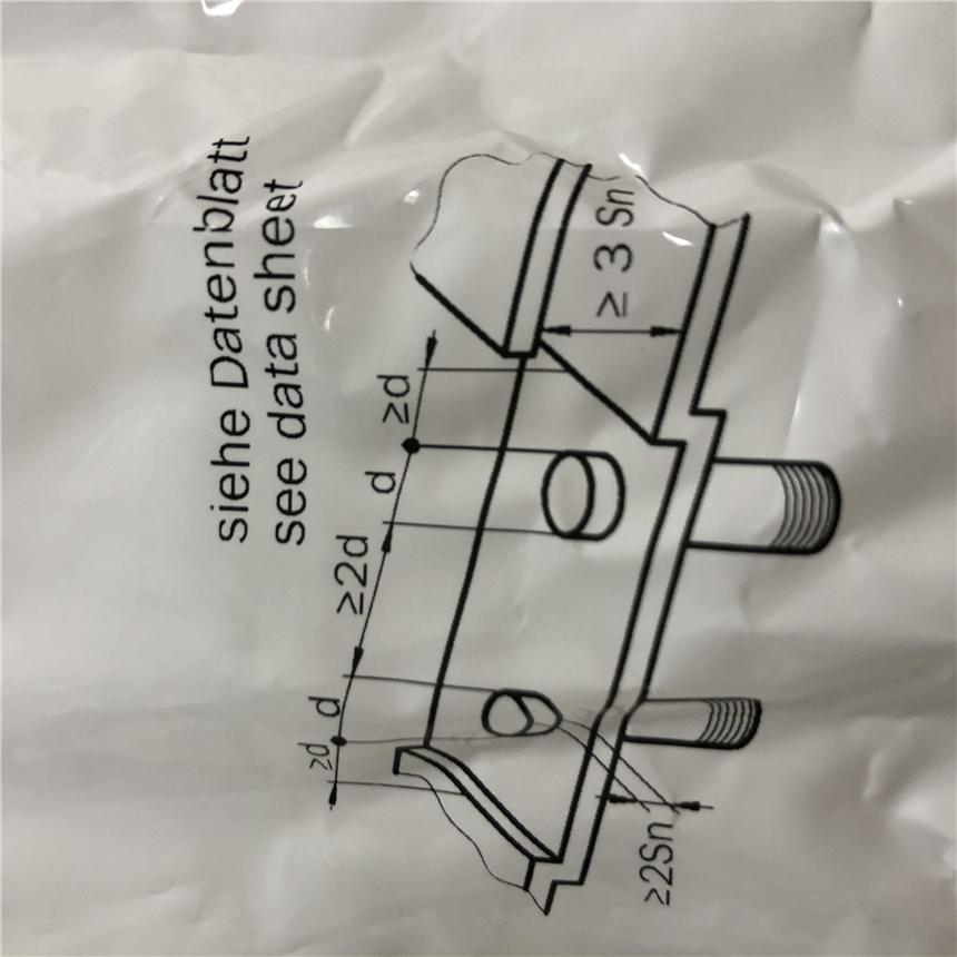 西克SICK德國電感式接近傳感器 IME30-20NPSZC0S訂貨號: 1041046
