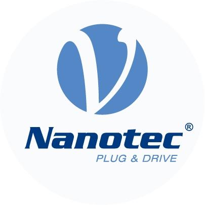 纳诺达克电子(常州)有限公司