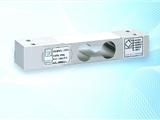 FINE稱重傳感器FCST1-25TF