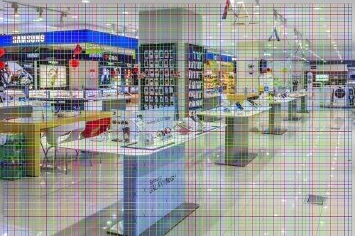 广州机场电磁炉进口公司/3C产品进口报关