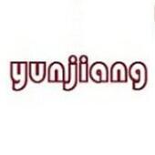 上海蘊匠貿易有限公司