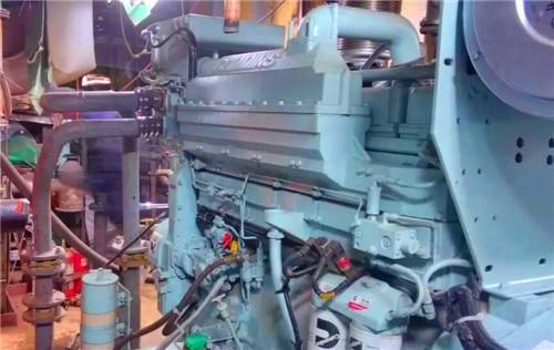 株洲县12缸柴油机维修找哪家?