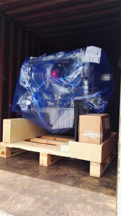 宣城市帕金斯发动机四组合费提供技术支持