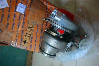 梧州市原厂配件卡特C18柴油机原厂进口