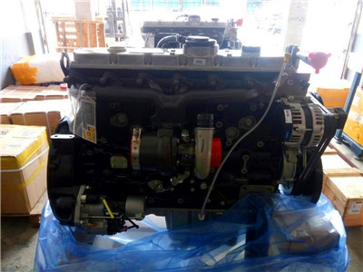 Zhongwei city perkins generator parts-large inventory