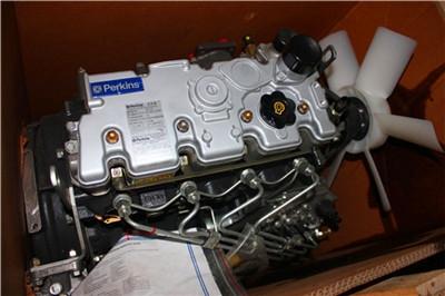 合肥市卡特C4.4发动机大修包原厂进口