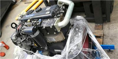 赣州市帕金斯发动机配件哪里有卖的供应