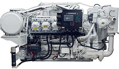 唐山市Perkins4008TAG1A喷油器原厂进口