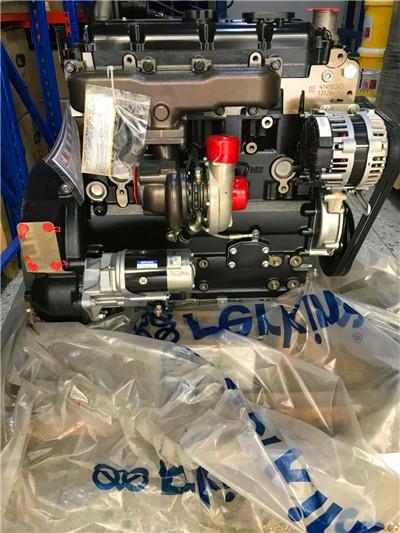 滨州市铂金斯发动机喷油嘴多少钱费提供技术支持