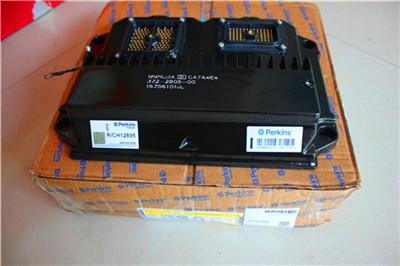 银川市英国珀金斯发电机五灯控制板的价格