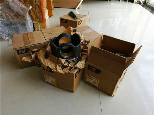 十堰市CAT船舶柴油机配件公司