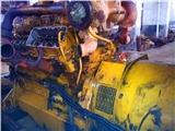 林芝地区空气粗滤芯106-3969cat快速发货