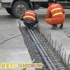 西城生产桥用变形缝厂家批发(低价出厂详细介绍)