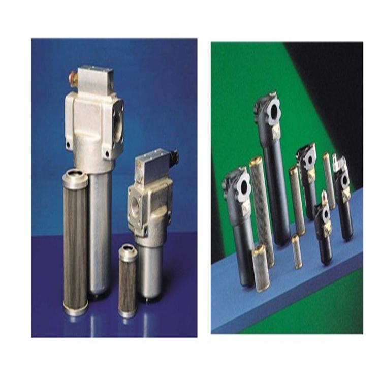 臨夏DP6SH201EA03V/W潤滑油濾芯