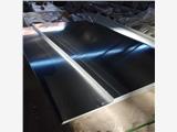 安徽亳州3个厚铝板价格 有现货