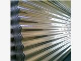臨汾8個厚防滑鋁板一片價格