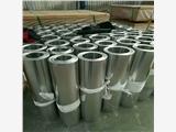 淮北鋁管價格之加工廠