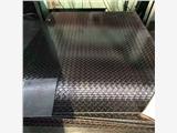 温州一平米保温铝板多少钱