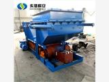 山东厂家供应GLD型手动闸门甲带给煤机