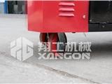 秦皇岛小型泵车厂家电话来电咨询