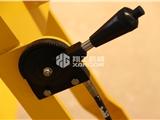 龙泉丹麦海空液压动力站液压渣浆泵价格实惠