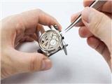雅典手表保养价格