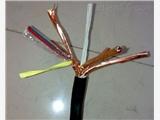 YJV電纜規格ZR-YJY23電力電纜 國標阻燃防火電纜