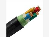 行車電纜YBFP起重機屏蔽扁電纜