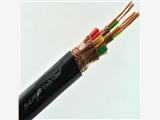 MCP3*25+1*10+4*2.5mm2采煤机电缆1.14KV批发价格