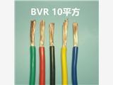 ZR-KX-GS-FVRP KX-GS-FVP热电偶用补偿软导线