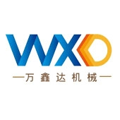 天津万鑫达机械设备销售有限公司