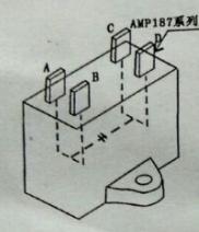 通辽供应台湾东力减速电机全国直发