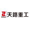 山东天路重工科技yabo203
