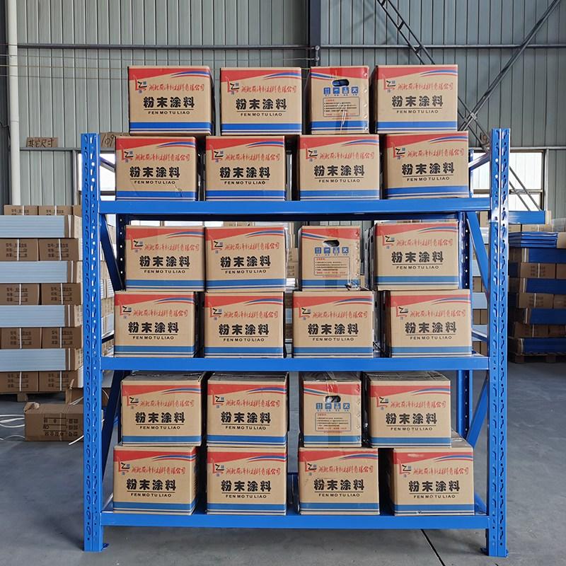 倉儲貨架 輕型貨架 重型貨架 鋼托盤