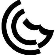 海湾地区G标识认证