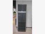 原裝大金郵電柜FNVQ203AABD 3匹12.5kw機房空調 220V380V