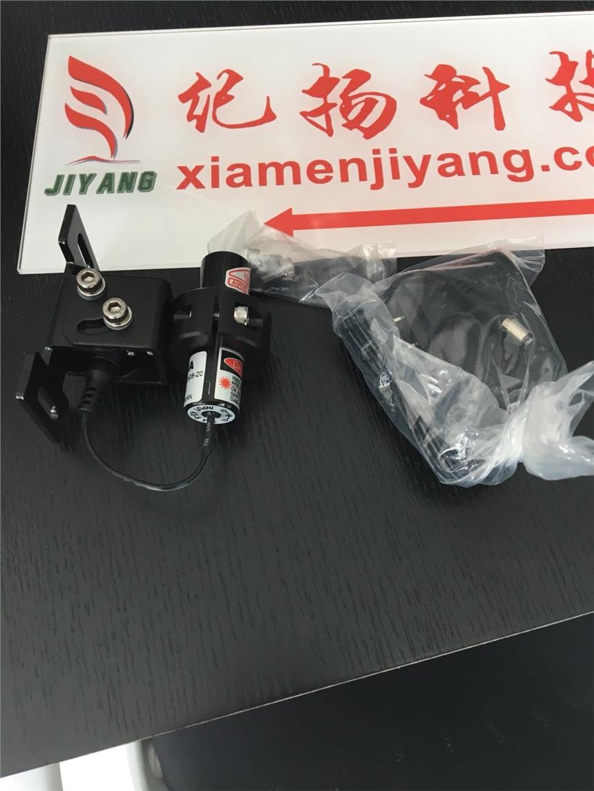 进口 凯伏特 Cavotec插头插座PC5-WX05-1850*