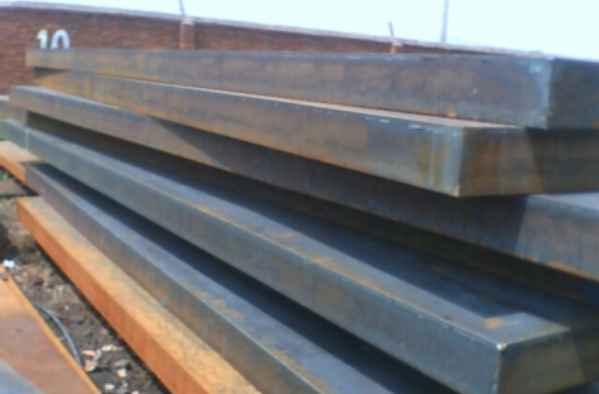 冷軋耐候鋼板卷Q310NQL2