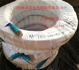 山西矿用7芯屏蔽拉力电缆  MHYBV-7-1  MHYBV-7-2    含插头