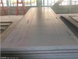 什么38CrMoAl鋼板材質