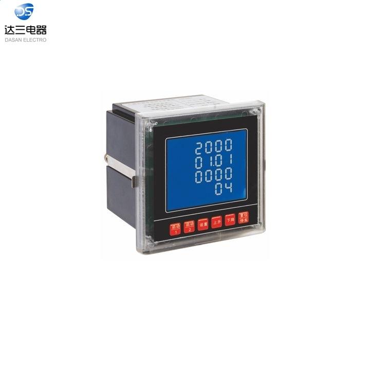 ZFZ-810微机综合保护装置 价格达三电器厂家