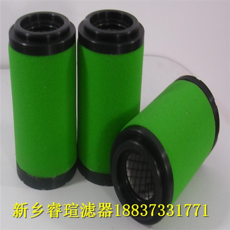 南通南方潤滑油濾芯ZNGL02011401稀油站濾芯