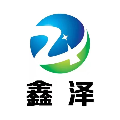 山東鑫澤環保設備有限公司