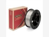 陕西TG308L油脂焊丝价格